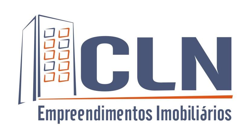 CLN Construtora
